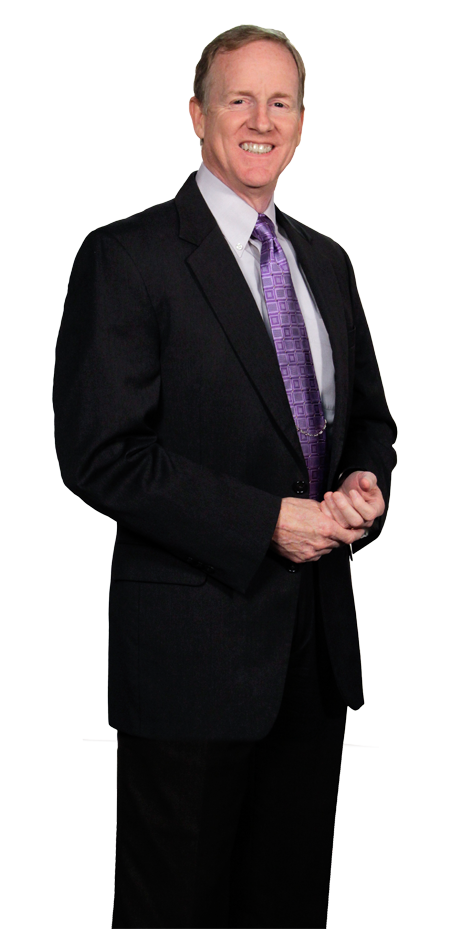 Dr. Terry Ellis